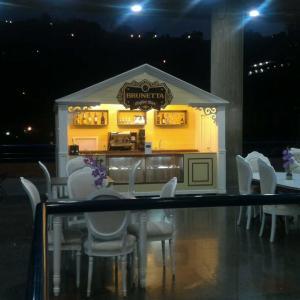 Brunetta Coffee Bar