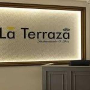 La Terraza (Hotel Continental)