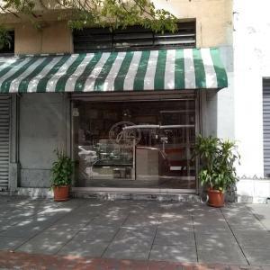 Café Olé (Chacao)