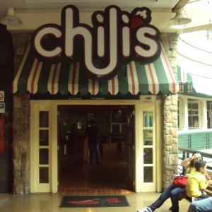 Foto de Chili`s