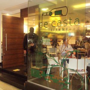 De Casta Life & Food