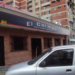 Foto de El Carmen