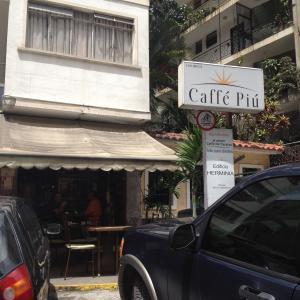 Caffe Piu
