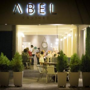Abel Gourmet