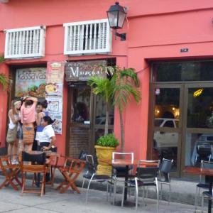 Plaza Majagua