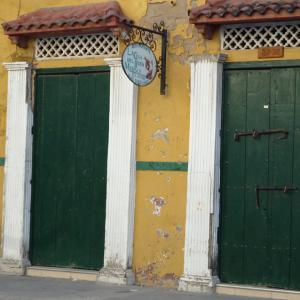 Foto de La Casa del Buen Marisco