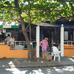 El Rincón de Antioquia
